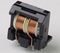 DSL Transformer