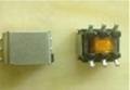 電源磁性元件 2