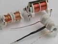 電源磁性元件 4