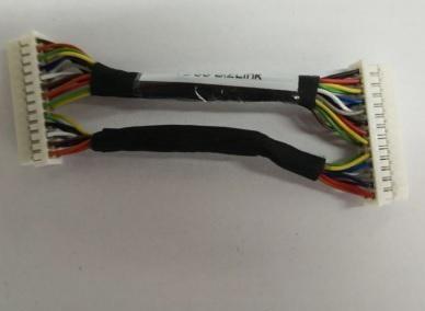 Wire-Harness线材