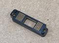 Digital Micromirror Device (DMD) Socket - 54PIN