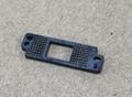 Digital Micromirror Device (DMD) Socket - 92PIN
