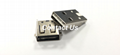 WORLD FIRST Reversible USB 3.1 A Type Plug