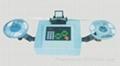 重庆SMT零件计数器