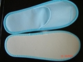 disposable slippers 4