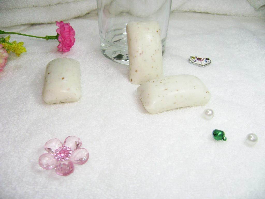 soap 5