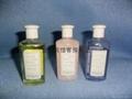 hotel toiletry kit shampoo