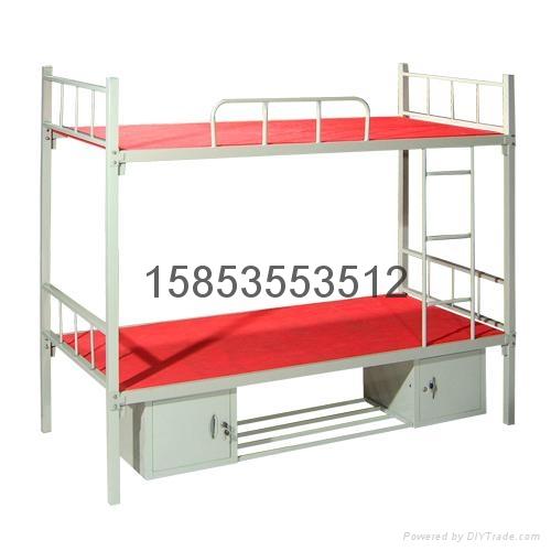 鋼制上下床 3