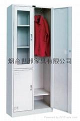 煙台鐵皮櫃