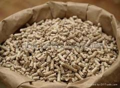 Wood Pellet , Sawdust Pellet, Firewood, Charcoal Briquette