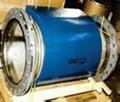 活性炭过滤器 2