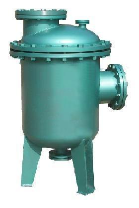 活性炭过滤器 5