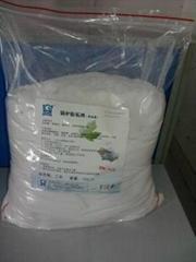 热水锅炉运行保护剂