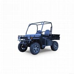 800cc 4x4 UTV for sale