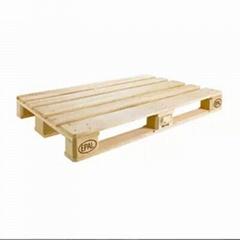 EPAL欧标木托盘  厂家1200*800*144