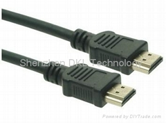 Manufacturer for HDMI Cable (HDMI V1.3)