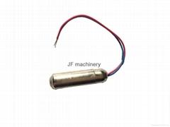 Vibration Motor for Soni