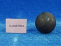 Forged balls for gold mine 5