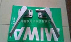 美和RSH001隔音门锁录音棚门锁
