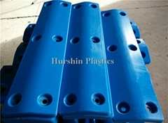 B2B Supply HDPE Plastic sheet