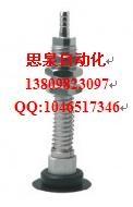 东莞PATS-30-10-N塑料袋薄型吸盘