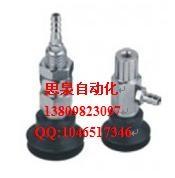 廣東深圳PJTK-10-S兩層強力吸盤