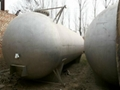 液化氣貯罐50立方 2