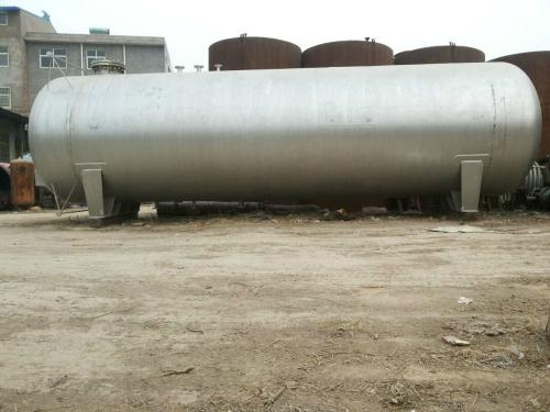 液化氣貯罐50立方 3