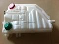 Iveco Stralis Expansion Coolant Water Surge Tank Iveco Stralis 41215631  5