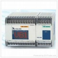 VB1-32MT-D 现货销售