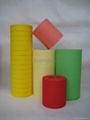China fuel filter paper