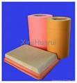 Automotive Fuel filter paper