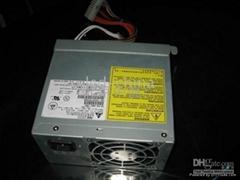 HP9000 B2600工作站