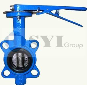 gate valve syi china manufacturer valves machine hardware products diytrade china. Black Bedroom Furniture Sets. Home Design Ideas