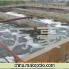 工業廢氣廢水處理羅茨風機