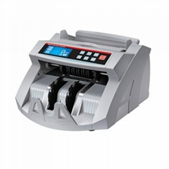 Banknote Counter Bill Counter
