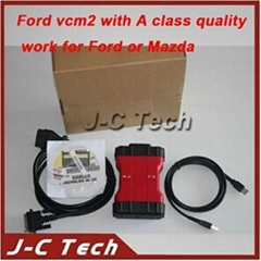 High Quality Ford VCM II VCM2 IDS Diagnostic Tool