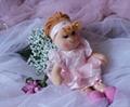 布娃娃 2