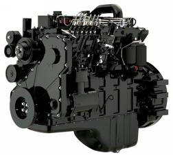 德耐尔电移动空压机DDY-6.0/7 2