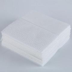 Antibacterial Single Use Microfiber