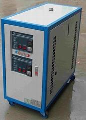 優質工業冷油機