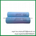 Samsung original battery SDI18650-22P