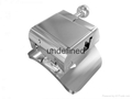 hot sales orthodontic bracket with 345