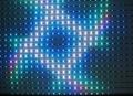 Dot-1 Flexible LED String With Slim Body High Intensity Full-Clor LED Chip (RGB) 2
