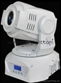 60W Moving Head Spot Light for dj light
