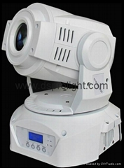 60W Moving Head Spot Light for dj light