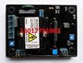 斯坦福AS440自动电压调节器 4