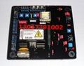 斯坦福AS440自动电压调节器 5