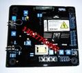 MX321-2自动电压调节器 4