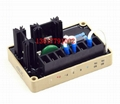 马拉松SE350自动电压调节器 2